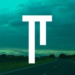 Travels #894